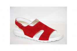 A-10728-25 RED-AMMOS