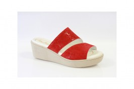 A-11202-11 RED