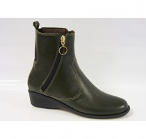A-4429-01 OLIVE